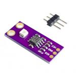 HS0222 GUVA-S12SD 240nm-370nm UV Detection Sensor Module Light Sensor