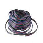 HS0264 22AWG 4P cable  100M/Roll