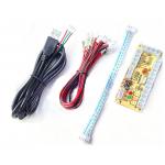 HS0368 Encoder Board for Arcade Game Joystick Controller