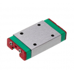 HS0387 MGN7H Linear Rail Block extra long