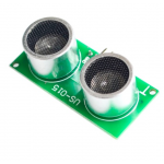 HS0488 US-015 Ultrasonic distance module