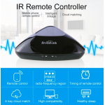 HS0506 Broadlink RM Pro + RM03, Smart Home Automation WIFI+IR+RF