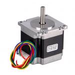 HS0508 NEMA stpper motor 23HS5628