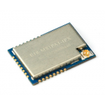 HS0544 2.4G Wireless Module CC2530 RF Chip IPEX Interface 100mW For CC2530+PA Zigbee Development Board