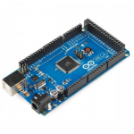 HR0065A MEGA 2560 R3 with USB Cable,with Arduino Logo