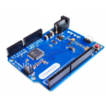 HR0070	Arduino Leonardo R3 with usb cable
