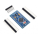HR0073 pro mini improvement board ATMEGA328P 5V/16M