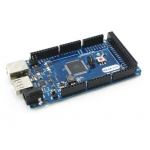 HR0074 Arduino Mega ADK +USB CABLE