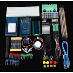 HR0316 Arduino Mega Starter Learning Kit