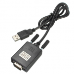 HR0383	RS-232 Serial to USB 2.0 CH340 Cable Adapter Converter