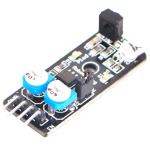 HR0006 4pin IR Infrared Obstacle Avoidance Sensor ky032