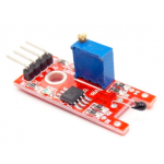 HR0010 Temperature and Humidity Sensor Module KY-028
