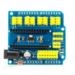 HR0063 Nano Expansion Board