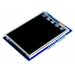 HR0084 2.8 inch TFT Touch LCD Screen Display Module for arduino UNO R3