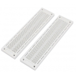 HR0252 700 holes breadboard