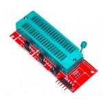 HR0214-27B pic ICD2 kit2 kit3 programmer  adapter