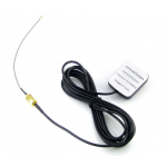 HR0214-81B GPS External Antenna