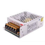 HR0281-10 5V 10A 50W Power Supply for LED Strip