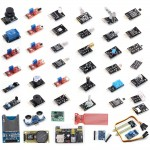 HR20 45 IN 1 sensor kit