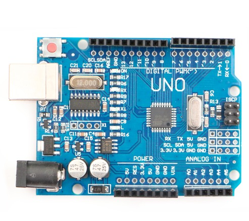 Arduino uno latest version download