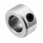 HS0589 8mm Openbuilds Lock Collar T8 Lead Screw Lock Ring Lock Block For 3D Printer