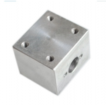 HS0590 T8 Nut Square Converter Block