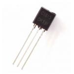 HS0630 100pcs 2SC1815 transistor TO-92 0.15A 50V NPN transistor