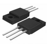 HS0671 50pcs FQPF8N60C TO-220 MOS FET transistor