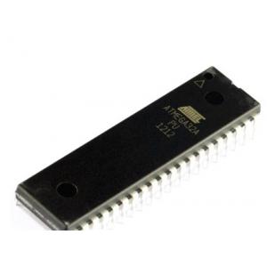 HR0523A ATMEL ATMEGA32A DIP40