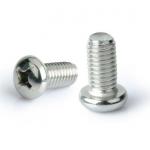 HR0691A 100pcs M3 *10mm / M3 *30mm screw