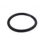 HS0726 Rubber banf for Black Plastic D Hole Pulley TT Motor Wheel 36mm
