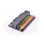 HS0824 Micro: bit  Expansion Board Adapter