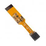 HS0827 Raspberry Pi Zero Camera Module 5MP