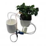 HS0835 Automatic water pumping kits for flower
