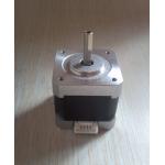 HS0294 1.8 Degree Nema14 44mm high torque stepper 14HY0006-20B 14HY6001-20