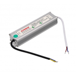 HS0878 Waterproof IP67 12V 60W LED Power Supply
