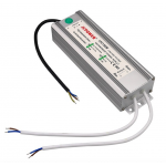 HS0879 Waterproof IP67 12V 150W LED Power Supply
