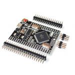 HS0993 Mega2560 Pro ATmega2560-16AU USB CH340G Intelligent Electronic Development Board