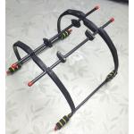 HR0687 Glass Fiber Highten Landing Gear Kit For DJI F450 F550 Multicopter FPV