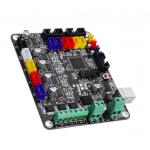HS1073 MKS-BASE V1.4 3D Printer Control Board Mainboard Compatible Ramps1.4
