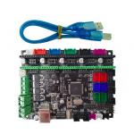 HS1074 MKS-GEN L V1.0 Integrated Controller Mainboard Compatible Ramps1.4/Mega2560 R3 For 3D Printer