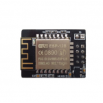 HS1105 MKS TFT WIFI Module Wireless Smart Controller WiFi APP Module for Smoothieboard MKS TFT32/TFT28