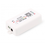 HS1158 SP108E Wifi led Controller