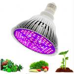 HS1167-30W Full Spectrum Led Grow Light 30W