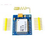 HR0214-138A Mini A6 GPRS GSM Module Kit
