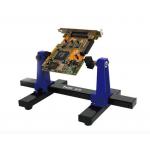 HS1193 SN-390 Adjustable PCB Holder