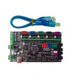 HS1205 Board MKS GEN 1.4