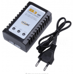 HS1257 ImaxRC B3 Pro Compact Charger 2S 3S 7.4V 11.1V