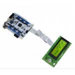 HS1301 Open source GT2560 revb & LCD 2004 Display Combo Kit