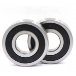 HR0547 Openbuilds 625-2RS Bearing 625rs